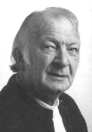 <b>Ernst Hartmann</b> (* 10. November 1915 in Mannheim; † 23. - Dr_Ernst_Hartmann