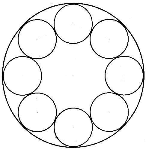 moreover  as well cube in addition florence plattegrond likewise ausmalbilder denkmaler und andere sehenswurdigkeiten in afrika malvorlagen. on 8